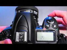 Nikon Camera J1 Battery #cameraphone #CameraNikon Nikon Camera Lenses, Nikon Cameras, Canon Lens, Camera Gear, Film Camera, Camera Photography, Photography Tips, Camera Shop, Lights Camera Action