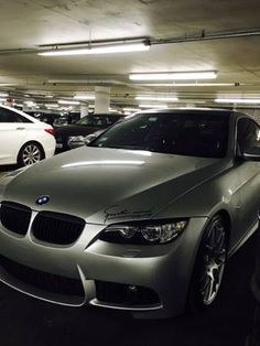 2008 BMW 335xi Coupe winter ready AWD low miles Bmw 335xi, Mercedes Car, Cheap Cars, Jdm, Used Cars, Cars For Sale, Winter, Winter Time, Cars For Sell