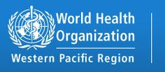 Division of Pacific Technical Support weekly incident report of diseases in pacific island region