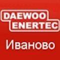 Теплый пол Иваново http://ivanovo.pol.tel