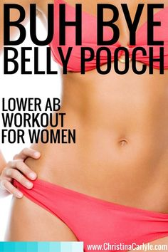 lower-ab-exercises