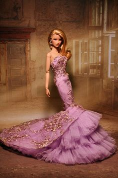 I'm pinning this to my wedding board because people say, if you want something perfect, Get A barbie. But Everyone is better than a barbie. I want to be more than a barbie, More Than perfect. Me.