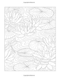 Creative Haven Floral Designs Paint by Number (Adult Coloring): Jessica… Paint By Number, Creative, Fabric Painting, Colorful Pictures, Painting, Color Me, Coloring Pages, Color, Paper Art