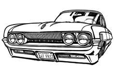 1961 oldsmobile 88 1961 oldsmobil