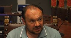 Paolo Zenarolla