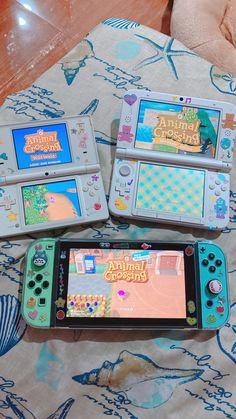 Baby Pink Aesthetic, Aesthetic Indie, Nintendo Switch Games, Xbox One Games, Nintendo Room, Objets Antiques, Nintendo Switch Animal Crossing, Animal Crossing Wild World, Nintendo Switch Accessories