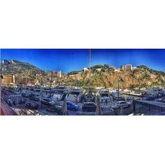 #PortHercule #5starseurope #Europe #EU #France #Monaco #StTropez #Marbella #Qatar #UAE #thebillionairesclub #citizenship #Schengen #visa #ВНЖ #ПМЖ #паспорт #гражданство #иммиграция #виза #шенген #инвестиции #недвижимость #бизнес #Франция #Монако #МонтеКарло #Ницца #Лигурия ______________________________________ ВНЖ в Монако в кратчайшие сроки; �