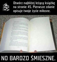 Komiksy nie są mojego autorstwa, ja je tylko tłumaczę. Będą tutaj rów… #losowo # Losowo # amreading # books # wattpad Very Funny Memes, Wtf Funny, Polish Memes, Im Depressed, Harry Potter Fandom, Dankest Memes, Quotations, Haha, Life Hacks