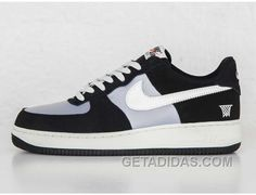 http://www.getadidas.com/nike-air-force-1-black-superman-men-sneaker-authentic.html NIKE AIR FORCE 1 BLACK SUPERMAN MEN SNEAKER AUTHENTIC Only $88.52 , Free Shipping!
