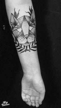 #tattoo #tattoos #tattooed #tattooartist #tattooart #тату #татуировка #татуировки #бодиарт #татудня #татухной #татусалон #vip #tattoo_omsk #vip_tattoo_omsk #like #blacktattoo #омск #омсктату #omsk #tattoo #ink #viptattoo #vip_tattoo #viptattoostudio