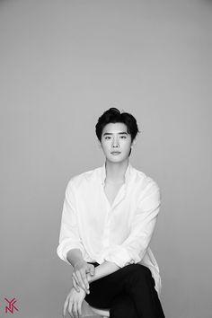 Lee Jong Suk Cute, Lee Jung Suk, Asian Actors, Korean Actors, Korean Dramas, Julie Lee, Lee Jong Suk Wallpaper, Kang Chul, Han Hyo Joo
