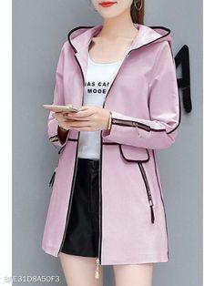 50 Classy Winter Outfits Ideas For Women Business Hijab Fashion, Korean Fashion, Fashion Dresses, Outfits For Teens, Trendy Outfits, Classic Fashion Looks, Classy Winter Outfits, Casual Hijab Outfit, Jackett