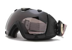 Engadget Giveaway: win a pair of Mission: Impossible - Ghost Protocol Zeal Optics Transcend GPS goggles! Ghost Protocol, Ski Goggles, Matte Black, Anton, Shopping, Gadgets, Vr, Snowboard, Gadget