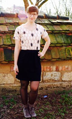 Bettine DressEleonore | Eleonore