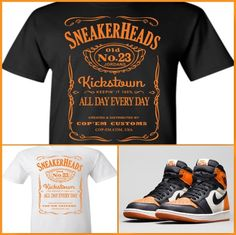 e73ebb42cee4 Details about EXCLUSIVE TEE SHIRT TO MATCH NIKE AIR JORDAN 1 SHATTERED  BACKBOARDS
