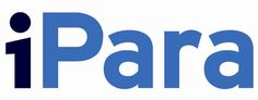 PlatinMarket & iPara İşbirliği - http://www.platinmarket.com/platinmarket-ipara-isbirligi-gerceklesti/
