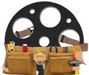 DIY Filmmaking: Make Your Own Equipment & Tools | Filmlinker
