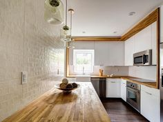 Pictures of the Year's Best Kitchens: NKBA Kitchen Design Finalists for 2014…