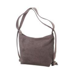 Nummer 5 Rebecca Minkoff, Bags, Fashion, Leather, Handbags, Moda, Dime Bags, Fasion, Totes