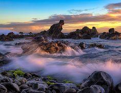 Maui North Shore | Flickr - Photo Sharing!
