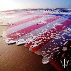 Today we specially thank the ones who service our country and protect us and our freedom. My heart goes out to all the fallen service men and women and their family. I Love America, God Bless America, America America, American Pride, American Flag, American Girl, American Spirit, American Dreams, American Quotes