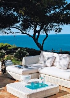 Discover the quality of Unopiù's Lounge left module Agorà in WaProLace - Create your design outdoor space now! Sofa Furniture, Garden Furniture, Outdoor Furniture Sets, Outdoor Sofa, Outdoor Decor, Garden Sofa, Lounge Sofa, Sun Lounger, Contemporary Design