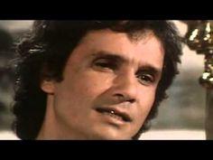 Roberto Carlos - Detalles (1971) - YouTube