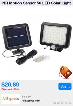 172491 cooper lighting fsl2030l led flood security light outdoor