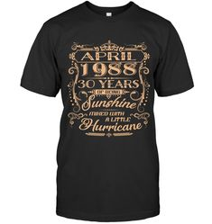 Made in 1959 59 Years of Being Classy Sassy And Smart Assy Funny Gifts For Men, Funny Tees, Tee Design, My T Shirt, Shirt Men, Cool T Shirts, Custom Shirts, Classic T Shirts, September