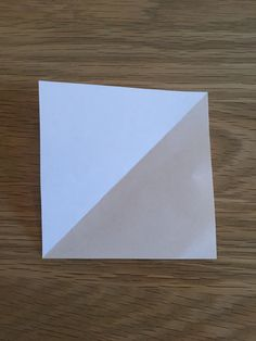 image Plastic Cutting Board, Boards, Image, Planks