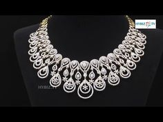 Jewellery Synonyms even Jewelry Stores Near Here outside Jewellery Shops Colchester onto Gold Necklace Set Designs In Grt half Jewellery Stores Fort Mcmurray Dimond Necklace, Diamond Necklace Set, Diamond Pendant, Diamond Jewelry, Gold Necklace, Diamond Choker, Pendant Necklace, Uncut Diamond, Diamond Heart