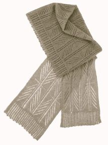 Arctic lace knitting with donna druchunas: Vermont Sheep & Wool Festival, Oct. 4 & 5, 2014