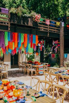 Mexican fiesta party favors 70 Ideas for 2020 Mexican Picnic, Mexican Fiesta Party, Fiesta Party Favors, Mexican Party Decorations, Aisle Decorations, Mexican Birthday, Outdoor Parties, Party Ideas, Party Party