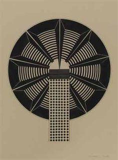 Michael Morris, Ceiling Fan, Ceiling Lights, Gallery, Home Decor, Art, Art Background, Decoration Home, Roof Rack