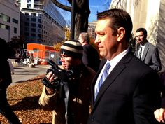 Why has Washington's GOP leadership been so quiet about Rep. Trey Radel's arrest and conviction on drug charges? We found some possible answers in his biggest donors.