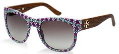 Tory Burch sunglasses | ShadesEmporium