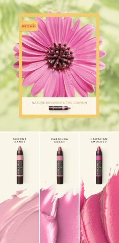 pink lips and empty hearts pdf free Pink Lipsticks, Lipstick Colors, Lip Colors, Pink Lip Gloss, Matte Pink, Hot Pink Lips, Cool Skin Tone, Younger Skin, Natural Lips