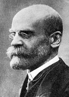 emile durkheim and the collective conscience According to durkheim, collective conscience is the source of this solidarity collective conscience in traditional and primitive societies – mechanical solidarity durkheim explains that in primitive and traditional societies, religious discourse, symbols, rituals and beliefs foster the collective consciousness.