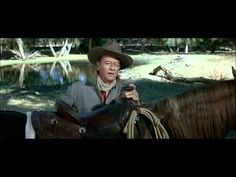 My favorite John Wayne movie! *** FULL LENGTH MOVIE *** HD -   McLintock (1963 ) - John Wayne ,Maureen OHara - Western - 2 hrs in length
