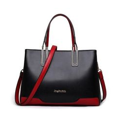 (59.19$)  Watch now - http://aikkd.worlditems.win/all/product.php?id=32765988818 - Free shipping Korean version of the new large-capacity simple Messenger Shoulder handbag