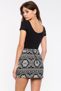 Боди Размеры: S, M, L Цвет: черный, оливковый Цена: 605 руб.     #одежда #женщинам #боди #коопт