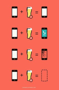 Mathematically accurate…