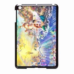 Awesome iPad mini 2017: The Little Mermaid 5 iPad Mini Case...  Products Check more at http://mytechnoshop.info/2017/?product=ipad-mini-2017-the-little-mermaid-5-ipad-mini-case-products