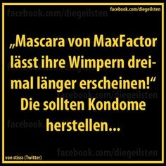lach Funny Picture Quotes, Funny Quotes, Funny Pictures, Funny Memes, German Quotes, Good Jokes, Wise Quotes, Funny Facts, True Words