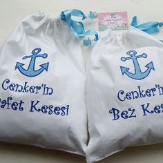 Cenker bebek için Nakış işlemeli Kıyafet ve Bez Kesesi... Sipariş ve bilgi için direkt mesaj ile ulaşabilirsiniz...