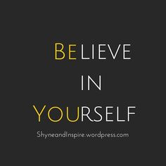 Be you. #HappyHumpDay #motivation #happiness #success #fitness