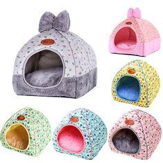 400 Ideas De Tunel En 2021 Camas Para Perros Cama Para Mascotas Mascotas