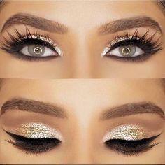 maquiagens-para-noivas-olhos-romanticos