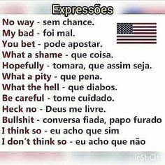 English Help, English Verbs, English Vocabulary Words, Learn English Words, English Tips, English Phrases, English Writing, English Study, English Lessons