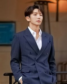 Korean Male Actors, Korean Celebrities, Asian Actors, Lee Jong Ki, Wang So, Lee Jung, Kdrama Actors, Joon Gi, Korean Star